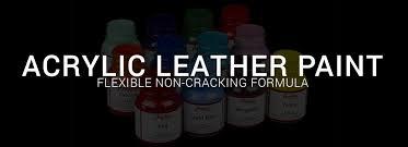 angelus paint angelus brand acrylic leather paint custom sneakers