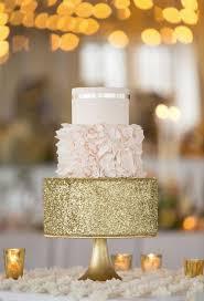 28 inspirational pink wedding cake ideas gold weddings wedding