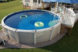 Backyard Above Ground Pools by Aboveground Pools Buyers Guide How Do I Buy A Pool Raleigh Nc