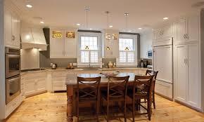 oak wood cabinets best 25 updating oak cabinets ideas on