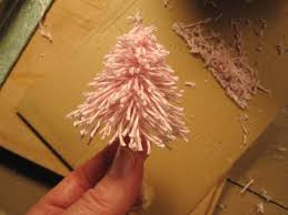 little pink houses miniature bottle brush tree how to