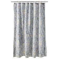 best 25 paisley shower curtain ideas on pinterest paisley