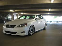 2014 lexus is350 jdm before u0026 after pictures page 5 clublexus lexus forum