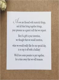 wedding gift money poem wedding gift poems asking for money house picture ideas references