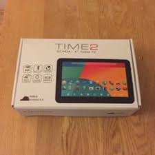 9 inch android tablet used time 2 9 inch android tablet in sw6 for 50 00 shpock
