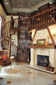 200 best home library images on pinterest books dream library