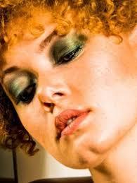 makeup artist in the bronx aartik makeup artist bronx new york us