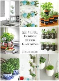 awesome indoor garden ideas garden ideas indoor vegetable awesome