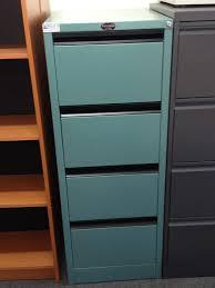 Precision Filing Cabinet Precision Filing Cabinet Precision 3 Drawer Filing Cabinet