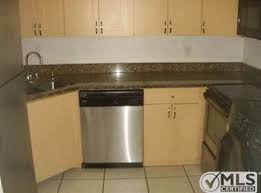 Kitchen Cabinets Tallahassee by 2731 Blairstone Rd Apt 169 Tallahassee Fl 32301 Zillow