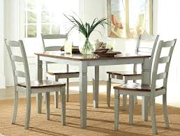 grey dining table set grey dining room table travelinsider online