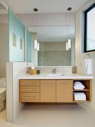 bathroom pendant lighting ideas pendant light for bathroom with glass pendant light for