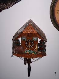 rccc llc repairs and services all makes and models of clocks and