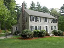 what is a colonial house 47 best what is a colonial house style images on pinterest