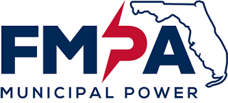 florida power and light telephone number florida municipal power agency
