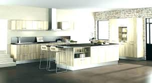 modele de cuisine en bois modale cuisine moderne exemple de cuisine moderne modale de cuisine