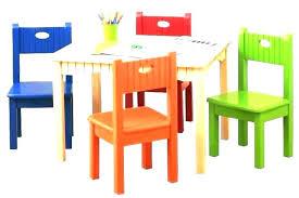 desk chair with storage bin desk chair children chair desk with storage bin view larger