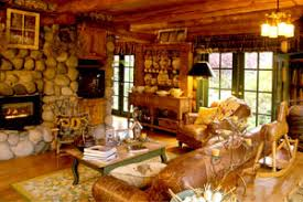 interior log homes the original log cabin homes log home kits construction