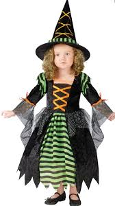 Pottery Barn Kids Witch Costume Toddler Witch Costume Miss Witch New 27 99 Fall Fun