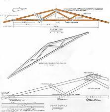 Build A Garage Plans 24 24 Garage Shed Plans U2013 How To Build A Garage Shed