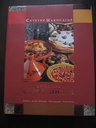 cuisine du maroc choumicha cuisine marocaine by choumicha chez requia cuisine et
