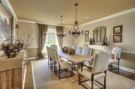 traditional dining room ideas formal dining room ideas traditional dining room with solid wood