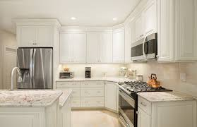 Custom Kitchen Cabinet Design Gallery Of Kitchen Bathroom And Living Space Custom Cabinet