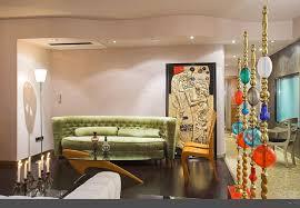 Home Decor Sculptures Home Decor Sculptures Luxury Home Design