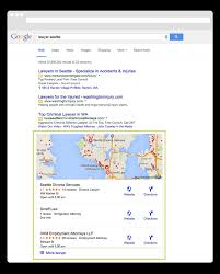 Google Maps Seattle by Local Seo How Do I Get My Business On Google Maps