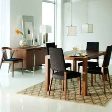 dinning room designing small dining room ideas with sophisticated