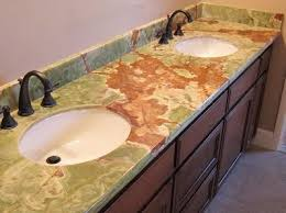Cultured Onyx Vanity Tops 16 Best Onyx Images On Pinterest Bathroom Ideas Bathroom