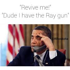 Obama Phone Meme - obama phone picture revive know your meme