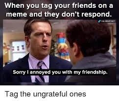 Meme Annoyed - 25 best memes about sorry i annoyed you with my friendship