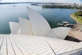 Home Design Courses Sydney Civil Engineering The University Of Sydney
