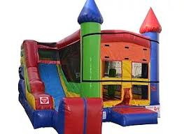 party rentals pittsburgh south party rentals pittsburgh rentals washington rentals