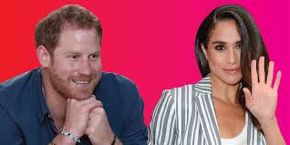 meghan markle facts u2013 things to know about prince harry u0027s rumored