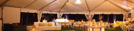 tent rentals nyc party rental nyc tables chairs tents linens inflatables bounce