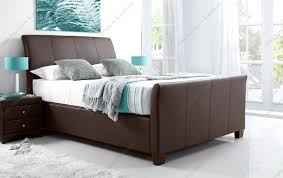 double king bed crowdbuild for
