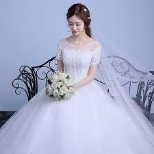 Aliexpress Com Buy Lamya Vintage Sweatheart Lace Bride Gown Aliexpress Com Buy Customized Plus Size Wedding Dress Lace Up