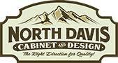 north davis cabinet