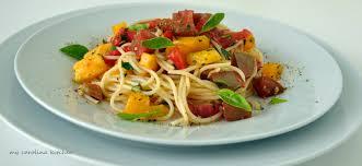 my carolina kitchen the original pasta primavera recipe u2013 created