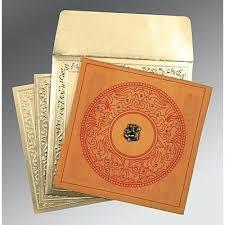 Weeding Cards The 25 Best Hindu Wedding Cards Ideas On Pinterest Indian