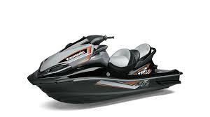 2018 jet ski ultra lx jet ski watercraft by kawasaki