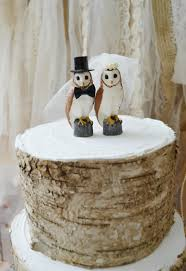 pan cake topper wedding cake toppers rustic topper cakes character