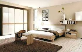 bedroom carpeting bedroom carpet prices prices stairs what is carpet for stairs