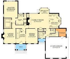 1st Floor Master House Plans 308 Best House Plans Images On Pinterest House Floor Plans