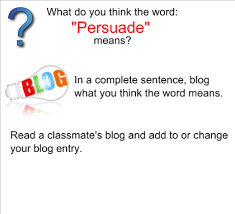 smart exchange usa persuasive letter writing