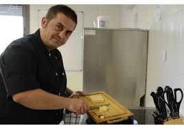 cours de cuisine macon mâcon mâcon franky cuisine chez vous