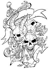 script art tattoos ideas drawings art tattoo design images free