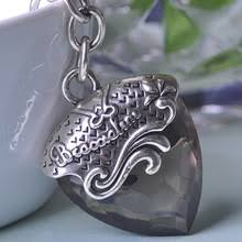 get cheap silver engraved ornaments aliexpress